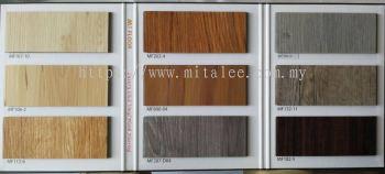 Mi Floor 5mm 0.5 Wear Layer