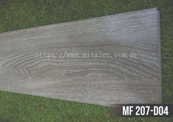 MF 207-D04