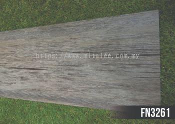 FN3261