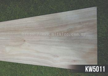 KW5011