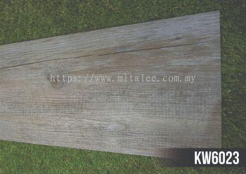 KW6023