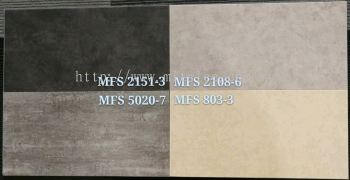 Natural Stone Luxury Vinyl Click Flooring 5mm