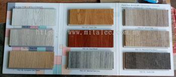 Fina spc flooring 4mm