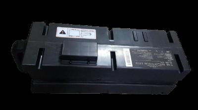 Lithium (Li-ion) Battery
