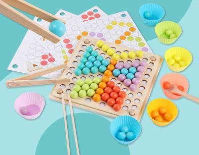 K2628 Beads Game Toys*
