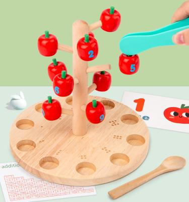 Apple Tree Digital Toy