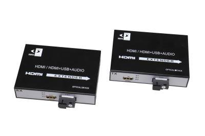HDMI EXTENDER 150M