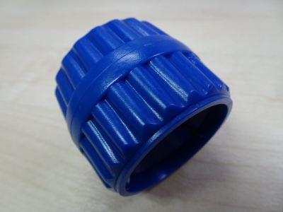 """DSZH CT-208 Inner-Outer Reamer (Plastic Body) (O.D. 3/16""""~1-1/2"""")"""