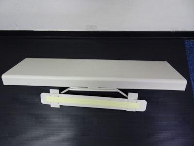 DAIKIN D2265586 ASSY AIR SWING MULTI (PANEL) FOR CEILING CASSETTE FAN COIL UNIT