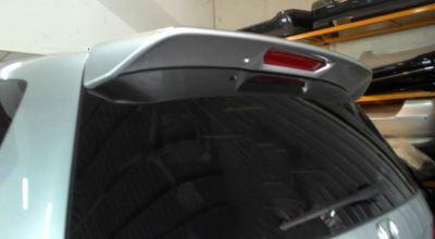 HONDA ODYSSEY RB3 MUGEN RS SPOILER