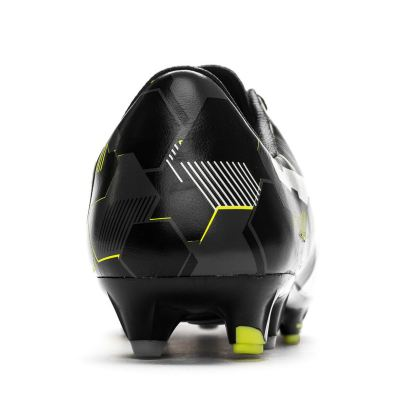 PUMA evoPOWER 1.3 Graphic FG 103769 01