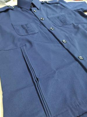 Pocket Style