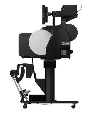 "imagePROGRAF TM-5305 MFP T36 (36"" 5 COLOUR)"