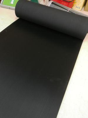 NC20KV (Corrugated Design - Black) 1