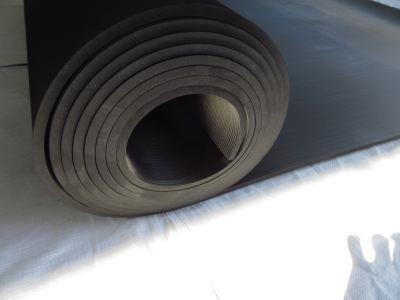 NC20KV (Corrugated Design - Black) 2