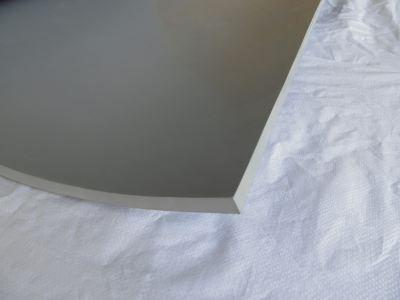 NC50KV (Plain Design - Grey) 2
