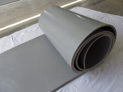 NC50KV (Plain Design - Grey) 1