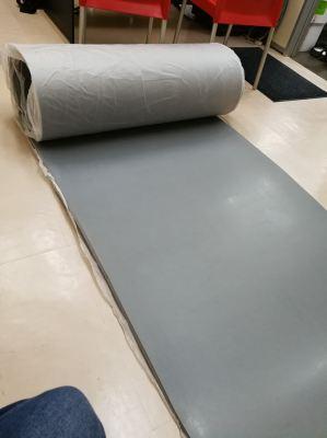NC50KV (Plain Design - Grey) 3