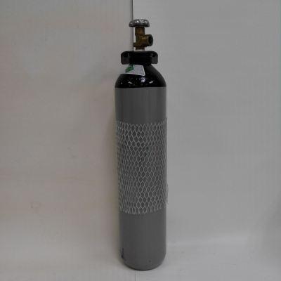 Portable Nitrogen Cylinder 1.4m3