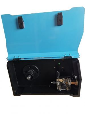 MELLO MIG 200D WELDING MACHINE