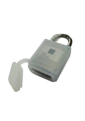 Passive Pad Lock