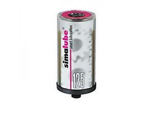 Simalube Gas Driven Grease Lubricator (30 | 60 | 125 | 250 ml)