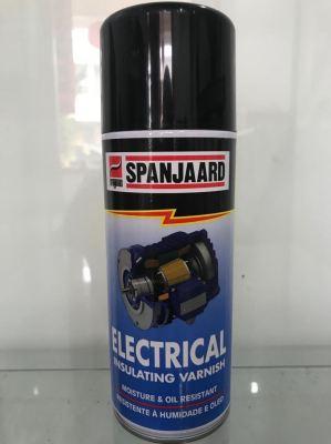 Spanjaard Electrical Insulating Varnish