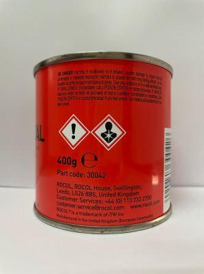 Rocol Steamseal (400 gram) 2