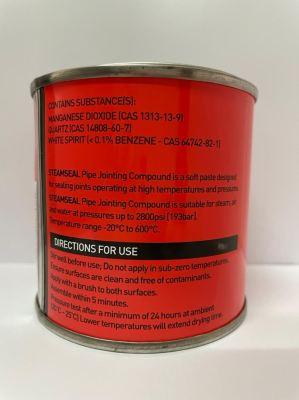 Rocol Steamseal (400 gram) 3