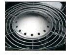 Stainless Steel Heat Diffuser