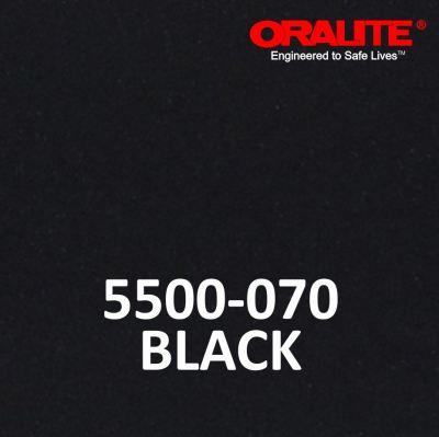 ORALITE 5500 REFLECTIVE VINYL FILMS - 070