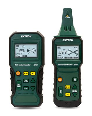 Extech CLT600