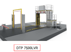 DTP5000/7500LVR/M