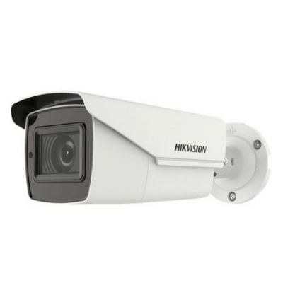HIKVISION DS-2CE16H0T -ITF: 5 MP Ultra-Low Light Camera