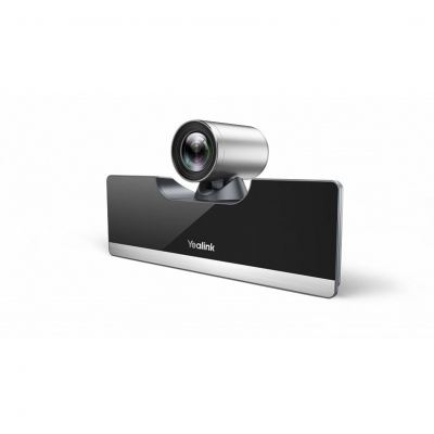 Yealink VC500-BT Mic-WP: VIDEO CONFERENCING ENDPOINT
