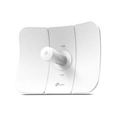 TP-LINK CPE710: 5GHz AC 867Mbps 23dBi Outdoor CPE