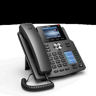 FANVIL X4 / X4G :Enterprise IP Phone