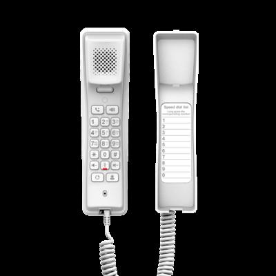 FANVIL H2U :Compact IP Phone