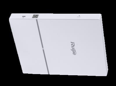 RUIJIE RG-AP820-L(V2) : WiFi 6 (802.11ax) ENTERPRISE INDOOR ACCESS POINT