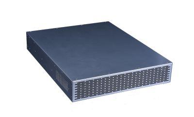 RUIJIE RG-EG3000XE: RG-EG3000XE NEXT-GENERATION HIGH-PERFORMANCE INTEGRATED GATEWAY