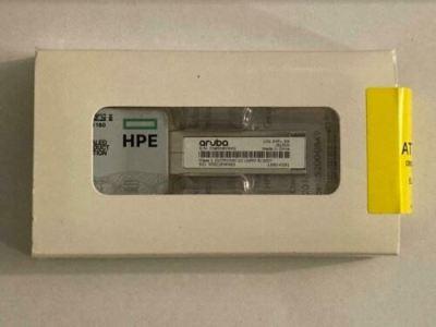 HP ARUBA J9150D: ARUBA 10G SFP+ LC SR 300m MMF XCVR