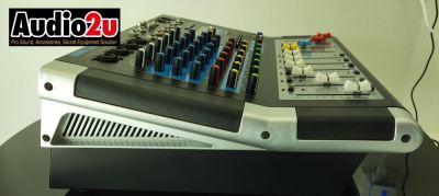 Denn DLX-8ARB