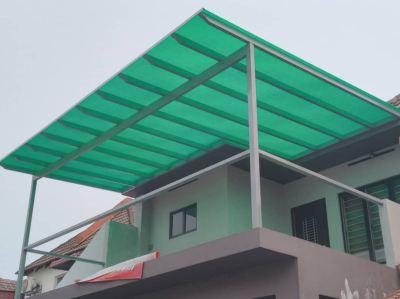 Jalan USJ 1/4N, Subang Mewah, Selangor