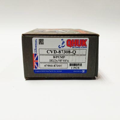 CVD-87308-Q BODY PUMP DELTA V57 V57A
