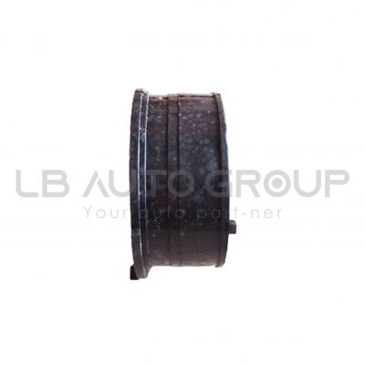 17251-R40-A00-G AIR CLEANER HOSE ACCORD TAO 2.4 08Y>