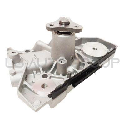 WP-KR133-Y WATERPUMP SPECTRA 1.6 16V DOHC (B6D)