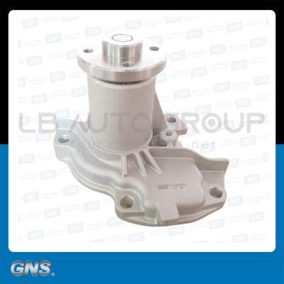 WP-D32-Y WATER PUMP RUSA HIJET S89 1.3 (HC)