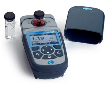 Colorimeter (DR900)
