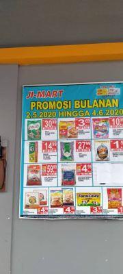 Market Promotion Banner