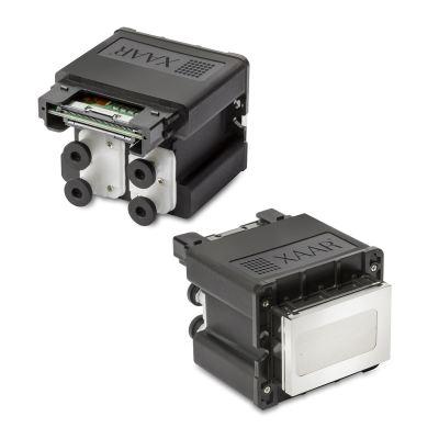 XAAR 1201 Printhead (2.5pl)